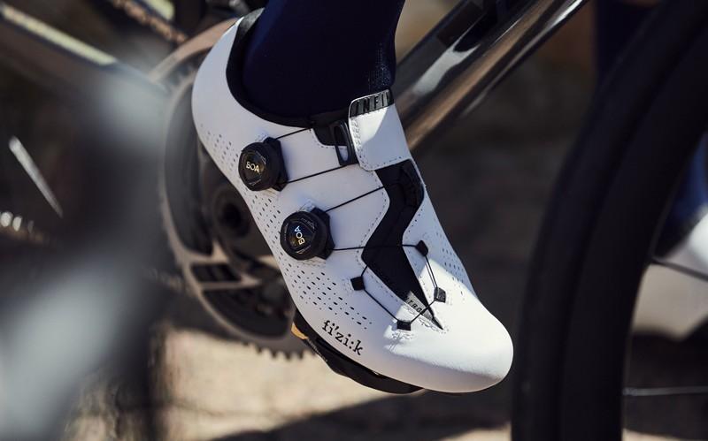 """Résultat de recherche d'images pour """"mountain bike for triathlon"""""""