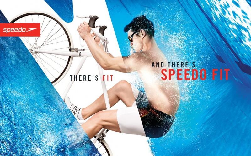 swim-training-for-cyclists-speedo