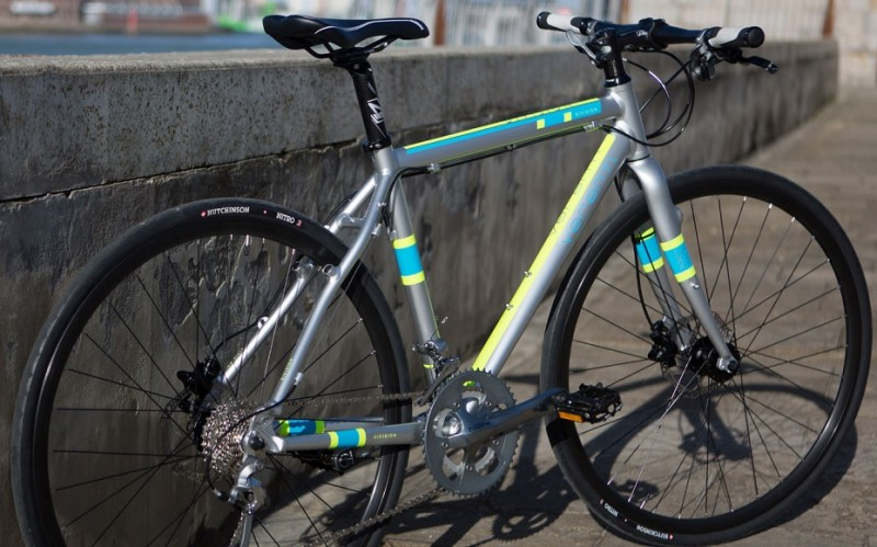 962f6567b Cycle To Work with Wiggle | Wiggle Guides