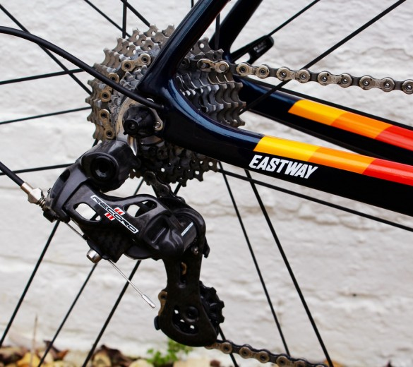 rear-derailleur-buying-guide