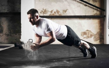 Why Vitamins & Supplements Can Help Your Workouts