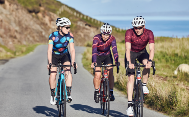 dhb cycling helmet buying guide