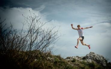 Ricky Lightfoot's 'Guide to lightweight trail running kit'
