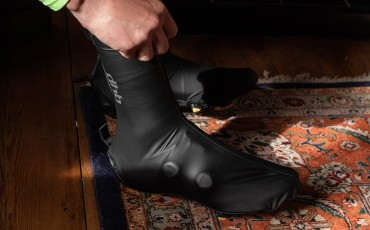 Overshoes buying guide