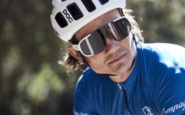Cycling eyewear buying guide