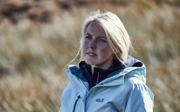 How to buy the perfect waterproof outdoor jacket