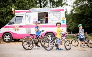 Kids bike buying guide