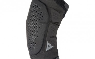 Dainese knee protector image