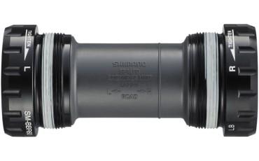 Shimano threaded bottom bracket image