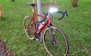 bicycle-lights-buying-guide
