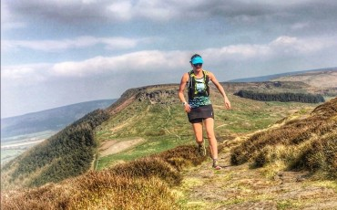 Five UK trails you can't miss