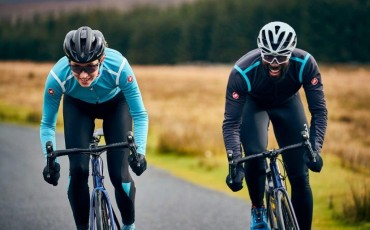 Winter cycling bib tights buying guide