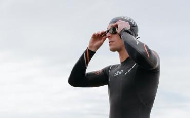 Beginner's Triathlon training guide