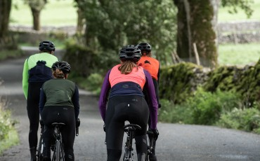 Cycle tights buying guide