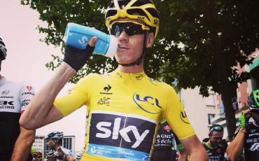 Guide to the 2016 Tour de France Teams