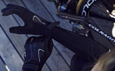 Christmas gift list: Cycling gloves