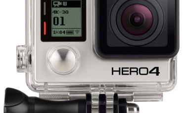 product image of GoPro camera