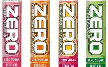 High5 Zero Electrolyte Drink image
