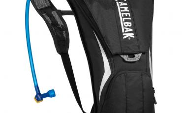 hydration pack image