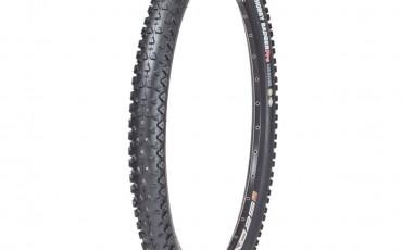 honey badger mountain bike tyre