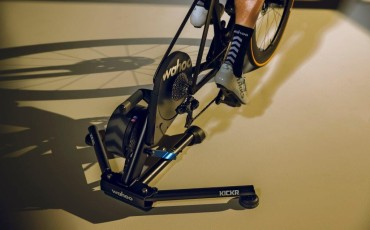 Smart turbo trainer buying guide