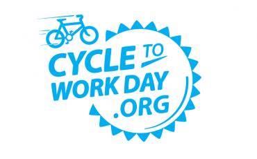 Cycle to Work Day: Best practice guide