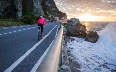 The 'My Tour' guide to ENDURANCE cycle kit