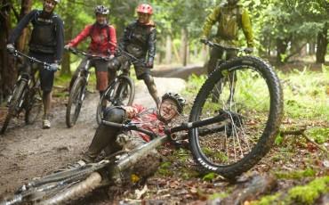 Christmas gift list: Mountain bikes
