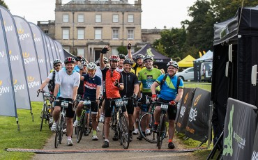 The Wiggle Sportive guide