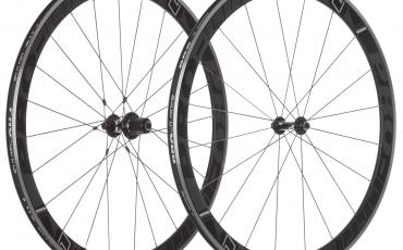 image of Bracciano wheelset