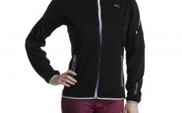image of Puma NightCat jacket