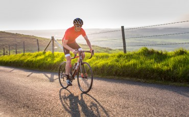 beginners guide to buying a road bike