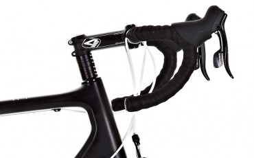 Road bike shifters buying guide