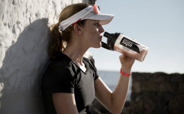 How to fuel your best 10K ever with SiS