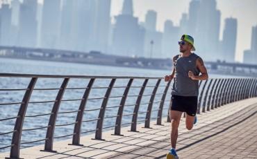 Marathon Training Guide - Part 4: Running long miles