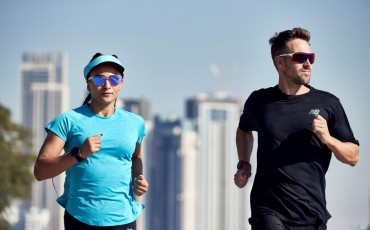 Marathon Training Guide - Part 1: Getting Started
