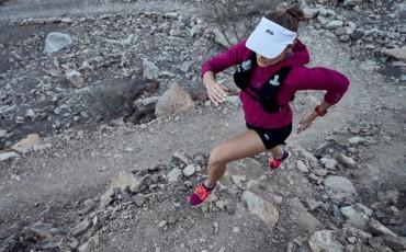 Marathon Training Guide – Part 3: Climbing for power