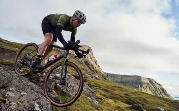 Gravel adventure bike buying guide