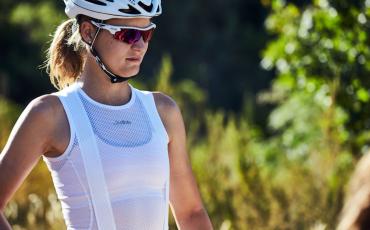 cycling base layer buying advice