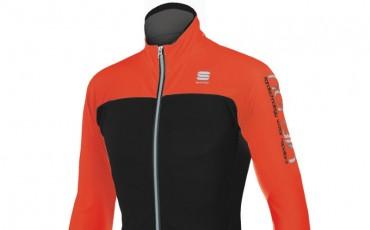 Sportful Fiandre No-Rain Jacket review