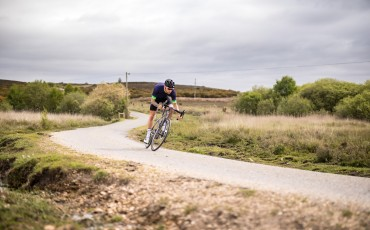 How to pick the best road bike for under £1,000