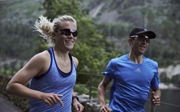 Wiggle Marathon Training Guide 2018