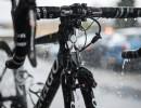 bike cleaning guide