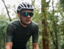 Oakley Sutro cycling sunglasses