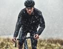 Cycling and hiking winter jackets, winter coats, Gore-Tex, Primaloft, Polartec