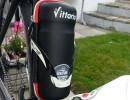 Vittoria bottle cage tool bag