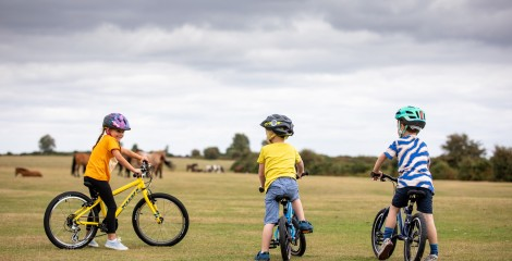 Best kids bike guide