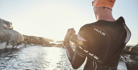 Wetsuit buying guide Wiggle