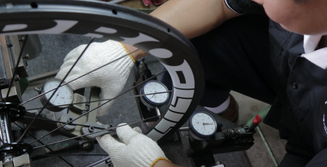 pro-lite-wheels