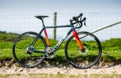 cyclocross bike buying guide